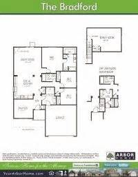 arbor homes floor plans arbor homes floor plans home flooring ideas