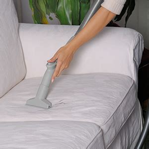 Cleaning Upholstery At Home by We Professionally Clean All Types Of Furnishings