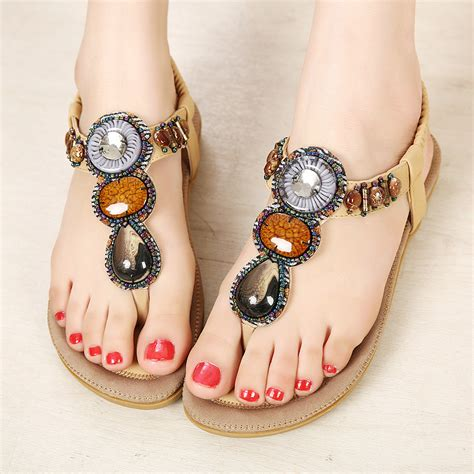 shoes breathable sandals 2015 fashion