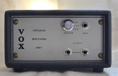 transformer impedance uk transformer impedance uk 28 images the vocal mic into a guitar pedal problem diyaudio