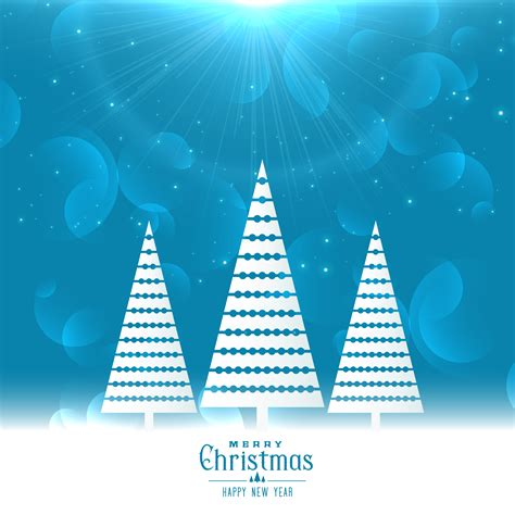 merry christmas holiday greeting card design   vector art stock graphics images