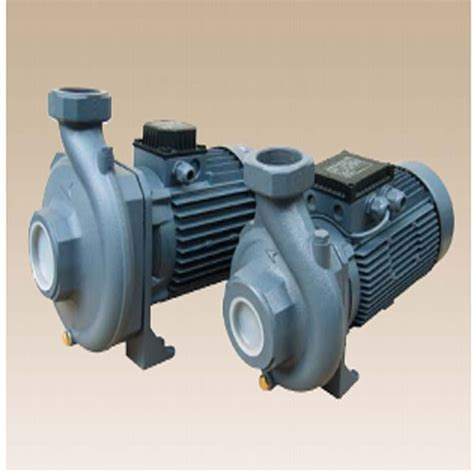 Pompa Celup 3 Inchi pengaruh kapasitor terhadap pompa air 28 images