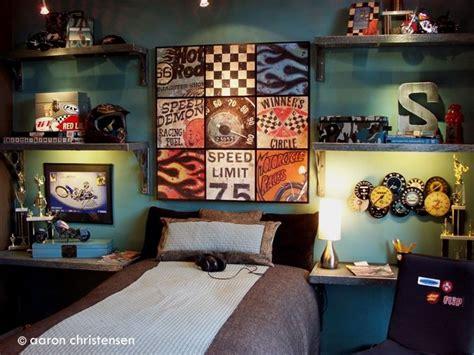 awesome teenage boy bedroom ideas designbump