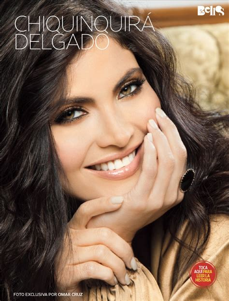 how is degaldos hair 86 best images about chiquinquira delgado on pinterest