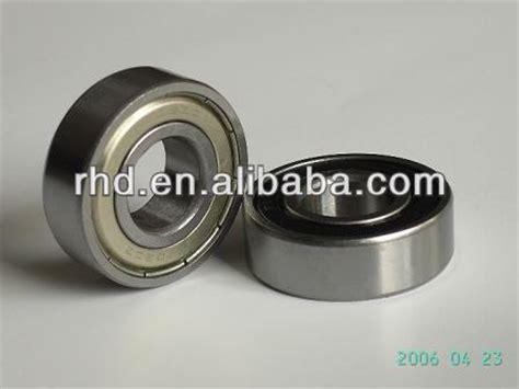 Bearing 6302 Rmx Ibk 10 25x42x13mm japan koyo groove bearing 6302 rmx 10 2 42 13mm buy bearing 6302 rmx 6302 10 2 42