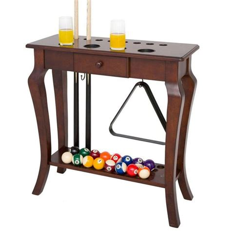 best 25 pool sticks ideas on pool table room