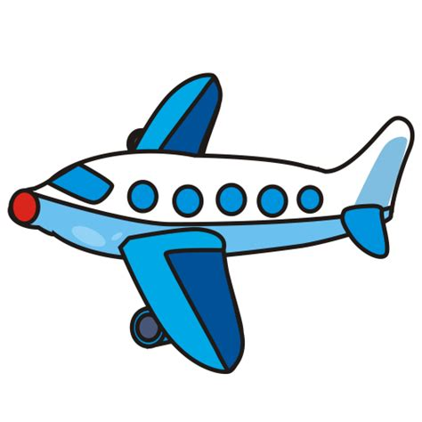 Aeroplanes Clipart free airplane clipart for clipartmonk free clip images clipartix