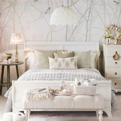 tapetengestaltung schlafzimmer 80 atemberaubende modelle ausgefallene tapeten