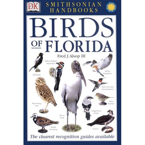 The Cookbook Dk Publishing Ebook E Book dk publishing book birds of florida 0789483874 b h photo