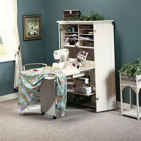 craft armoire furniture craft organizer furniture armoire home design ideas