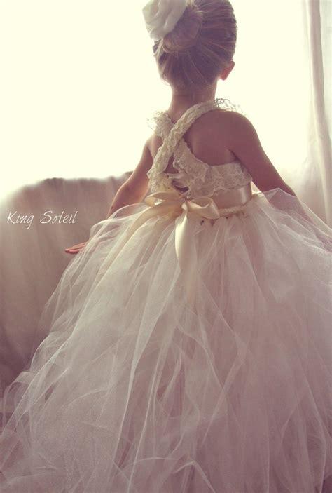 Vins Dress Hq vintage flower tutu dresses www pixshark