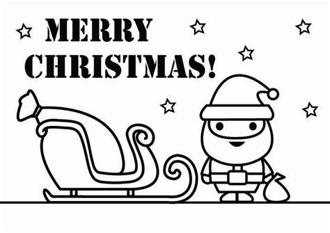 imagenes hermosas de navidad para dibujar imagenes de para colorear de navidad gratis