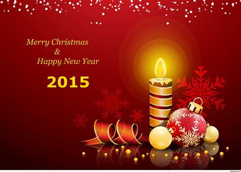 wonderful merry christmas pictures  images