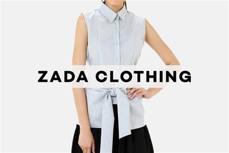 Hp Apple Fashion Wanita Celana Pendek Hotpants Terbaru Murah Kece Bl jual pakaian wanita branded terbaru lazada co id