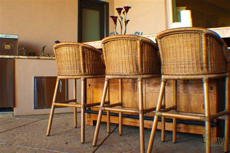 Bar Stools Sacramento California by Outdoor Bar Stools Kitchen Sacramento Lincoln California