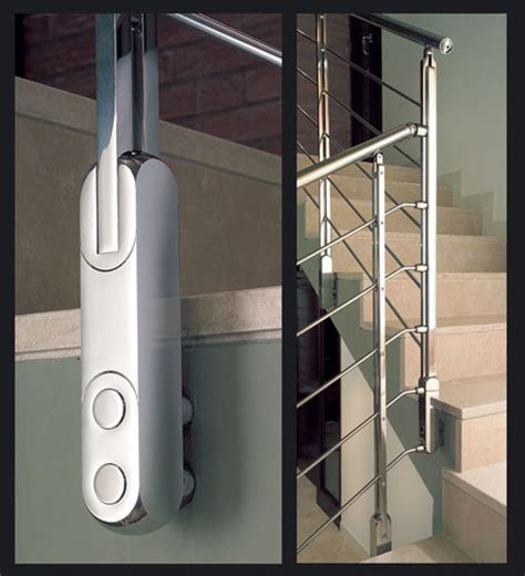 banister attachment banister attachment 28 images five frugal sisters