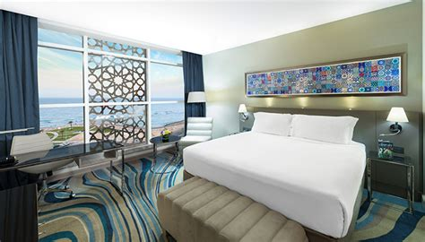 hotels in jeddah corniche saudi arabia warmly welcomes radisson hotel jeddah