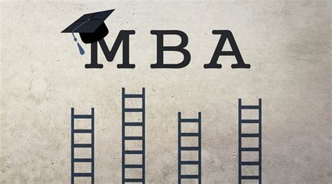 Mba Requirements by Time Mba Requirements For Elite Graduate Business