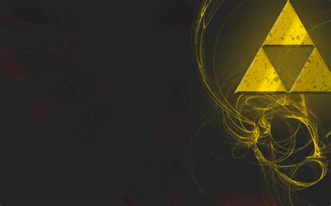 zelda wallpaper abyss the legend of zelda wallpaper and background 1680x1050