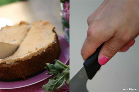 kuchen waagerecht schneiden der allt 228 gliche sonntagswahnsinn ein rhabarber baiser