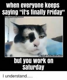 Finally Friday Meme - finally friday memes www pixshark com images galleries