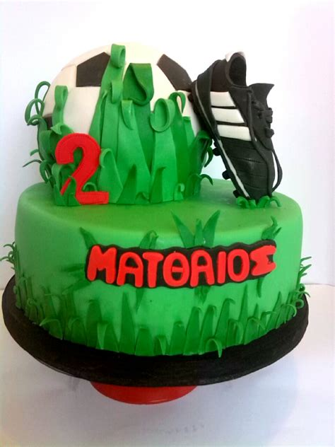 football shoe cake football shoe cake 28 images 17 best images about