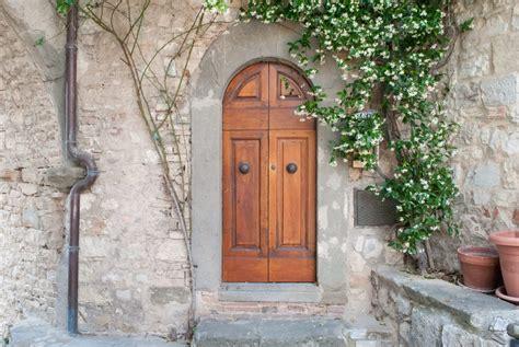 small door doors of italy sam solomon
