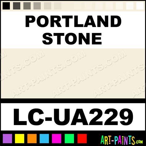 portland ua mimetic airbrush spray paints lc ua229 portland paint portland