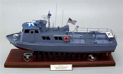 swift craft boat models bangladesh navy page 147