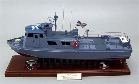 swift boat rc model bangladesh navy page 147