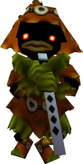 Image Bomb Ocarina Of Time Png Zeldapedia Fandom Powered By Wikia Image Skull Kid Ocarina Of Time Png Zeldapedia Fandom Powered By Wikia