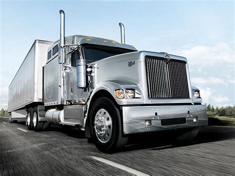 heavy duty trucks  sale tampa fl heavy duty truck dealer