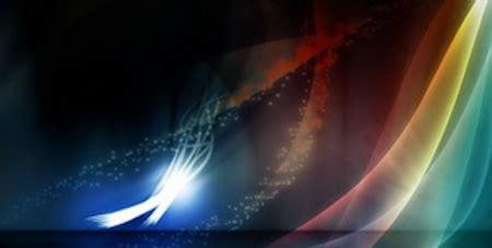 imagenes impactantes colores 50 incre 237 bles fondos de pantalla abstractos y psicod 233 licos
