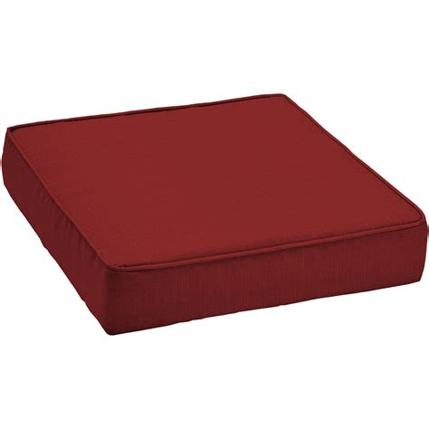 Sunbrella Replacement Cushions Full Size Of Sofas Replacement Patio Furniture Cushions