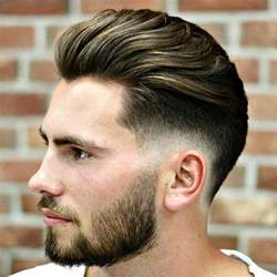 hair styles for back of 51 cool short haircuts and hairstyles for men men s