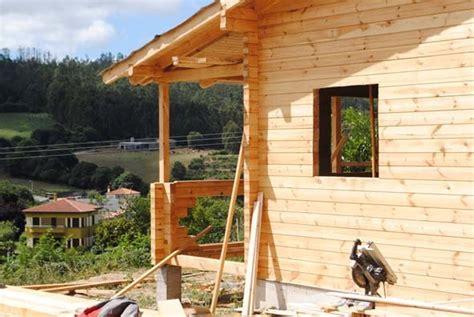fasi costruzione casa casa di legno fasi di costruzione