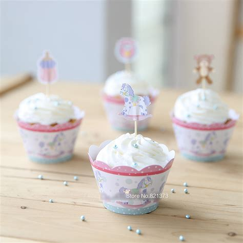 Discount Baby Shower Supplies by Cheap Baby Shower Supplies Favors Ideas