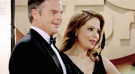 general hospital ned and olivia 17 best images about wally kurth on pinterest olivia d