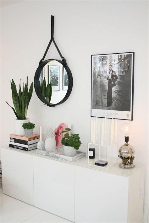 17 best ideas about credenza decor on pinterest dining 25 best ideas about sideboard decor on pinterest foyer