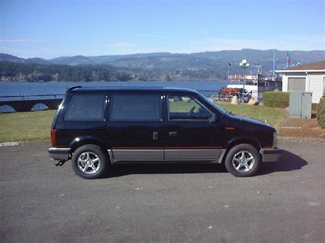turbo dodge caravan 1989 dodge turbo caravan es turbo dodge forums turbo