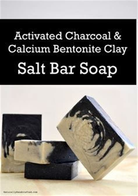 Activated Charcoal And Bentonite Clay Detox by 1000 Ideas About Activated Charcoal On Teeth