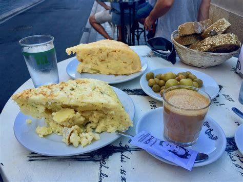 best restaurant in valencia spain the ultimate guide to the best restaurants in valencia