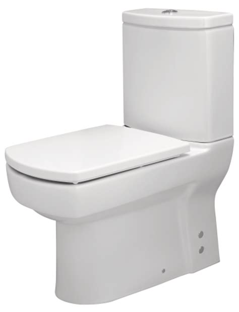stand wc bidet taharet bidet dusch wc stand wc mit keramik sp 252 lkasten