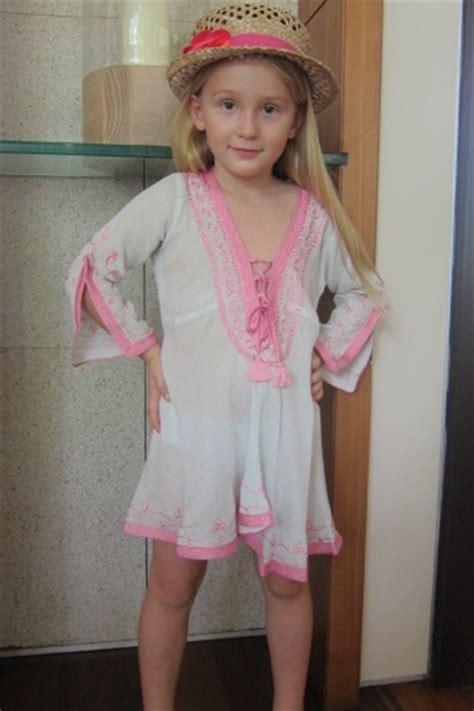 preteen fashion non nud princess lolita dress