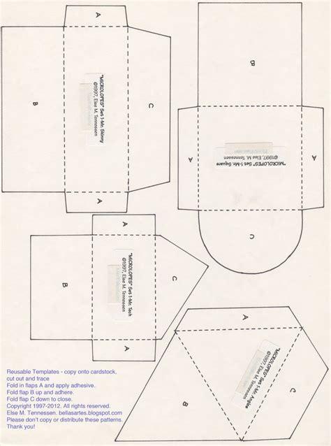 17 best ideas about envelope templates on pinterest