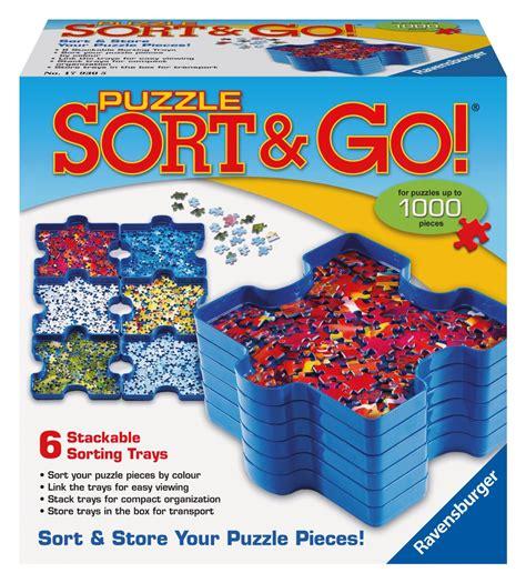 Puzzle Go puzzle sort go puzzle kaufen