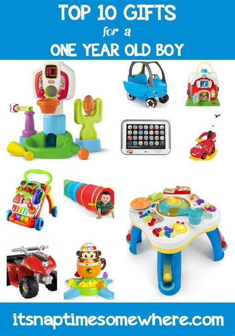 christmas gift ideas for 1 year old baby girl top 10 gifts for a one year boy baby liam 1st birthday boy gifts 1st boy birthday toys