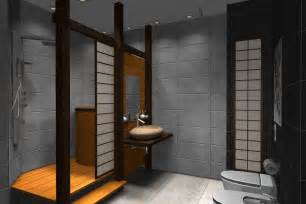 japanese bathrooms design antique bathroom design ideas japanese sanyuanit