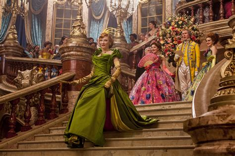 cinderella film for 5 year old disney didn t invent cinderella her story is at least