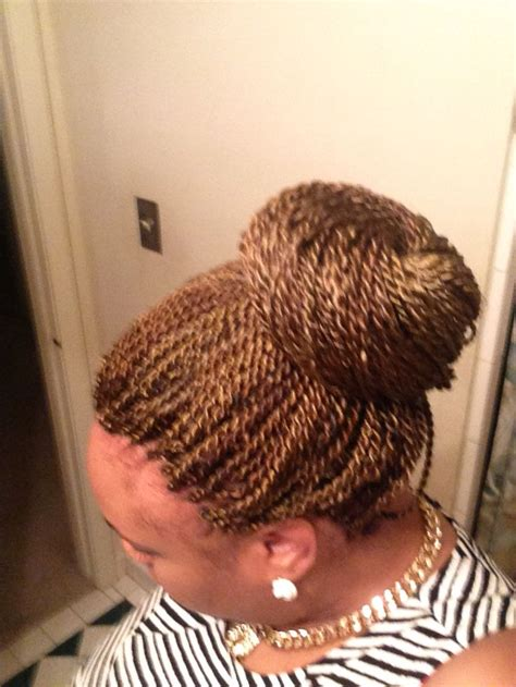 seneglese with corn rolls senegalese twist and corn rolls senegalese twist and corn